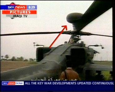 news-events-2003-war-iraq-2229