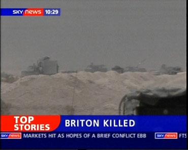 news-events-2003-war-iraq-2231