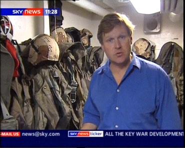 news-events-2003-war-iraq-2233
