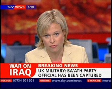 news-events-2003-war-iraq-2237