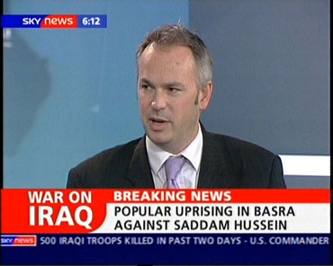 news-events-2003-war-iraq-2239
