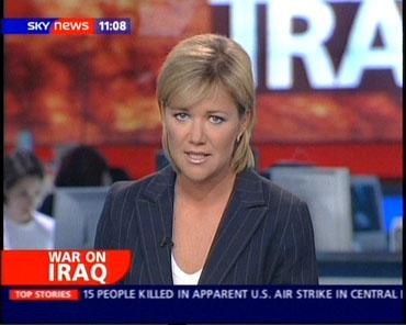 news-events-2003-war-iraq-2282