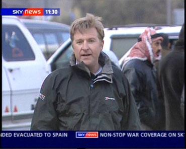 news-events-2003-war-iraq-2284