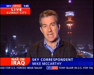 news-events-2003-war-iraq-2289