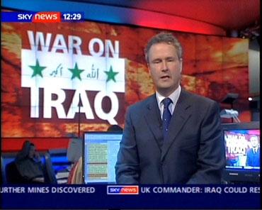 news-events-2003-war-iraq-2293