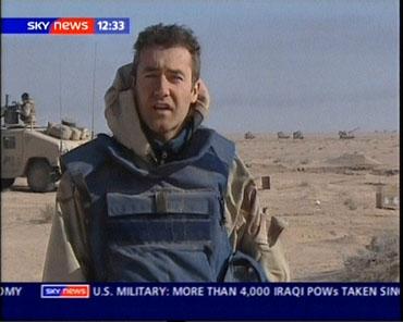 news-events-2003-war-iraq-2295