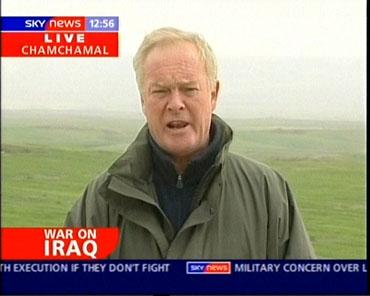 news-events-2003-war-iraq-2299