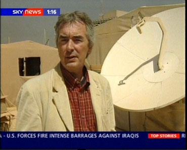 news-events-2003-war-iraq-2301