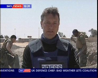 news-events-2003-war-iraq-2305