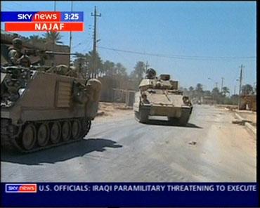 news-events-2003-war-iraq-2307