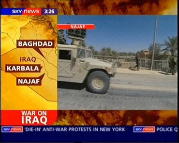 news-events-2003-war-iraq-2309