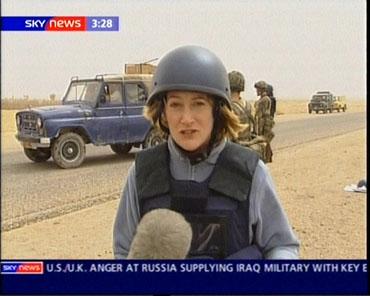 news-events-2003-war-iraq-2311