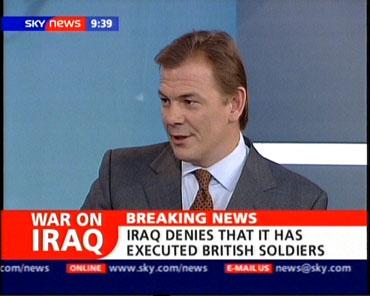 news-events-2003-war-iraq-2317