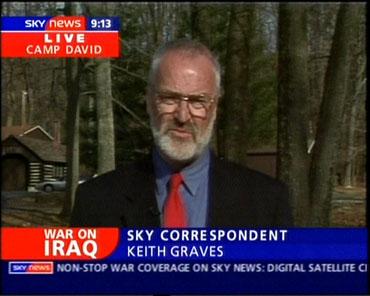 news-events-2003-war-iraq-2319
