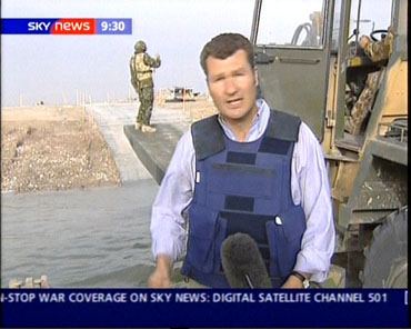 news-events-2003-war-iraq-2321