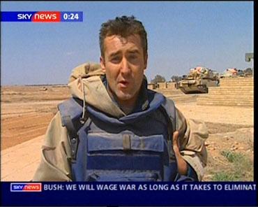 news-events-2003-war-iraq-2324