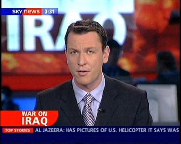 news-events-2003-war-iraq-2326