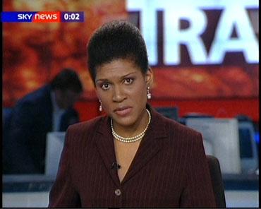 news-events-2003-war-iraq-2328