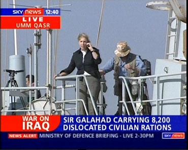 news-events-2003-war-iraq-2330