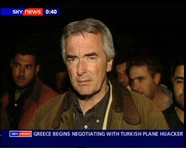 news-events-2003-war-iraq-2347