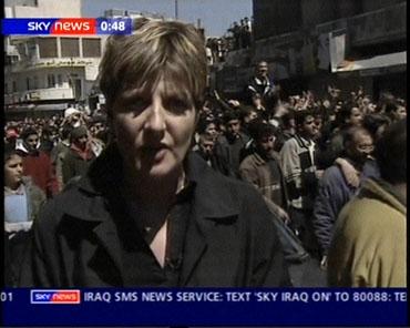 news-events-2003-war-iraq-2349