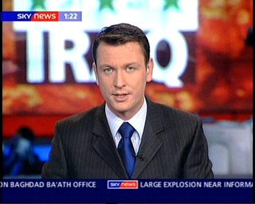 news-events-2003-war-iraq-2351