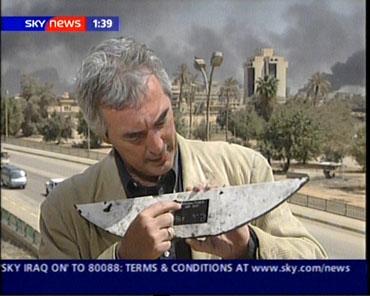 news-events-2003-war-iraq-2355