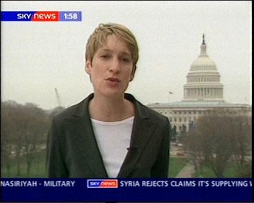 news-events-2003-war-iraq-2363