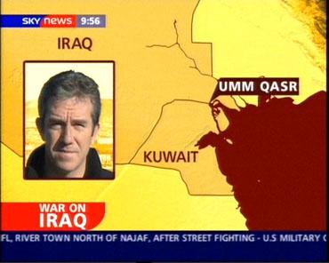 news-events-2003-war-iraq-2369