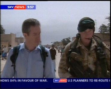 news-events-2003-war-iraq-2371