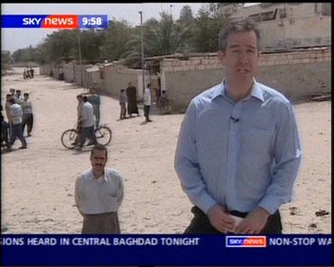 news-events-2003-war-iraq-2373