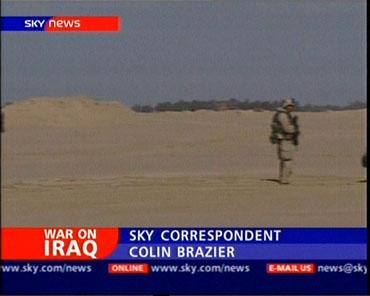 news-events-2003-war-iraq-2382