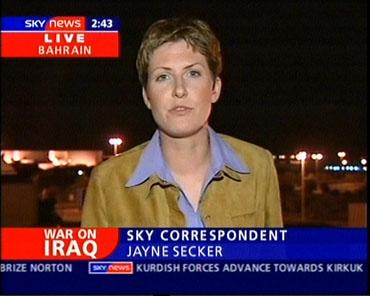 news-events-2003-war-iraq-2386