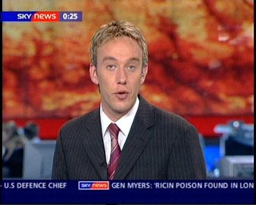 news-events-2003-war-iraq-2392