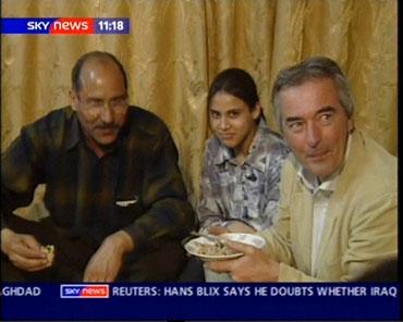 news-events-2003-war-iraq-3102