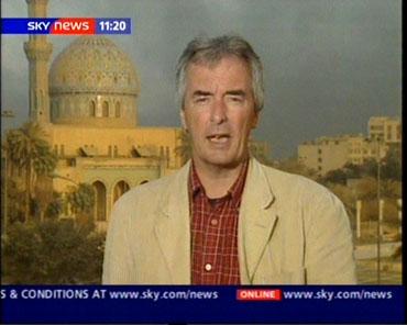 news-events-2003-war-iraq-3118