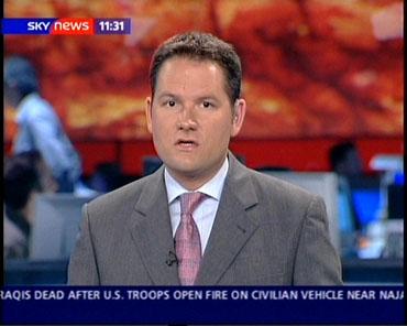 news-events-2003-war-iraq-3124