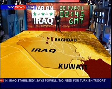 news-events-2003-war-iraq-3128