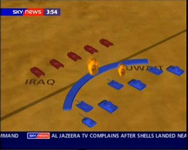 news-events-2003-war-iraq-3130