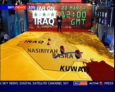 news-events-2003-war-iraq-3132