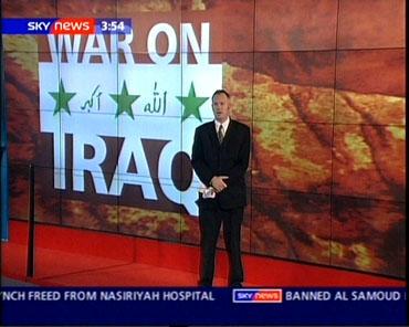 news-events-2003-war-iraq-3136