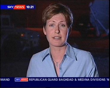 news-events-2003-war-iraq-3138
