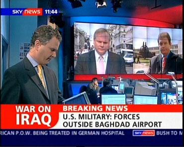 news-events-2003-war-iraq-3140