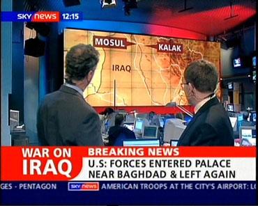 news-events-2003-war-iraq-3144