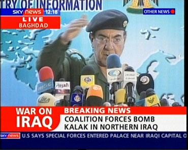 news-events-2003-war-iraq-3146