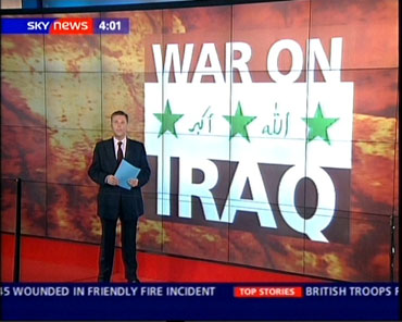 news-events-2003-war-iraq-3274