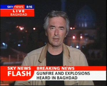 news-events-2003-war-iraq-3276