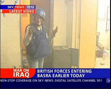 news-events-2003-war-iraq-3278