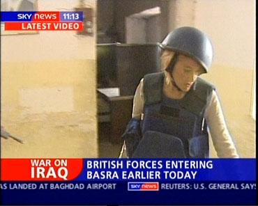 news-events-2003-war-iraq-3280