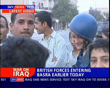 news-events-2003-war-iraq-3282